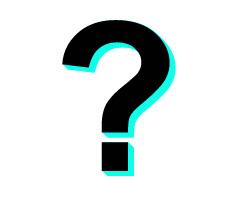 Häufige Fragen / FAQ