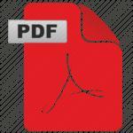 Informationen als .pdf