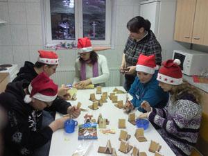 weihnachtsprojekt2
