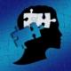 Autismus formen und merkmale