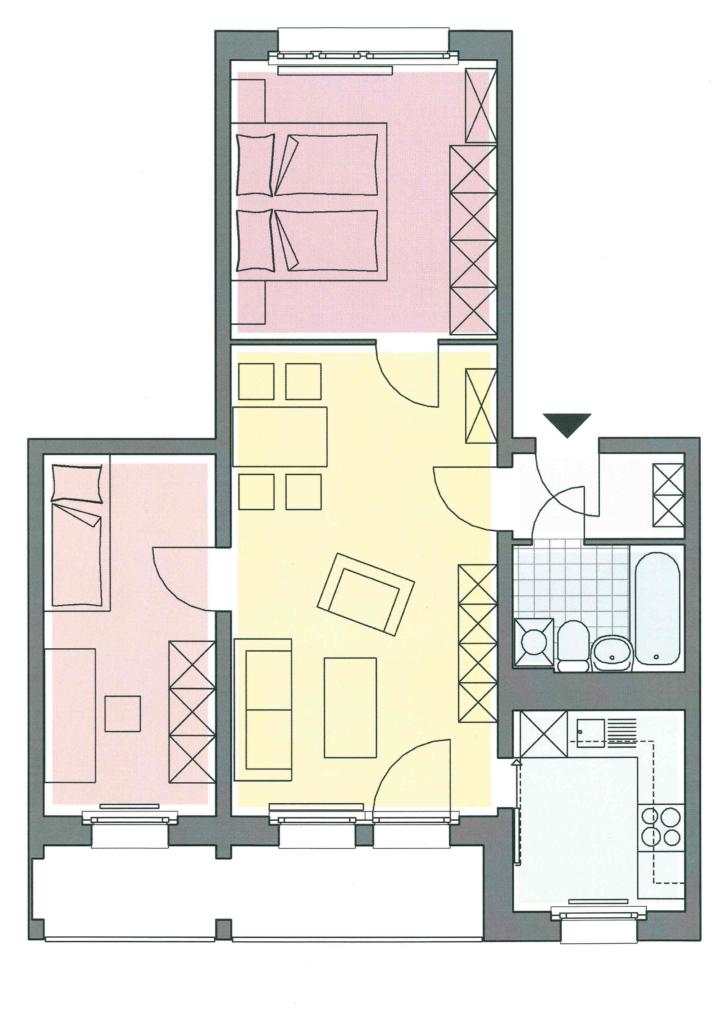 3-Raum-Wohnung-SPI-Thalheim