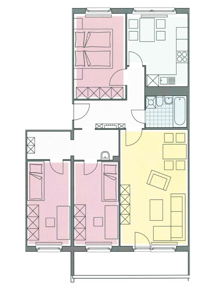 4-Raum-Wohnung-SPI-Thalheim