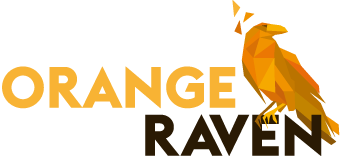 Orange Raven SEO Website Marketing